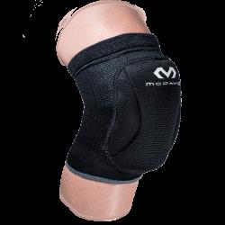 Genouillères McDavid Sports Knee