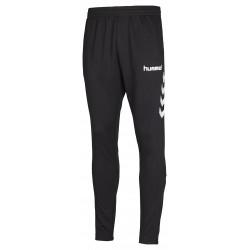 Pantalon Hummel Core Football