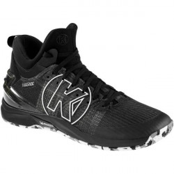 Chaussures Kempa Attack Mid