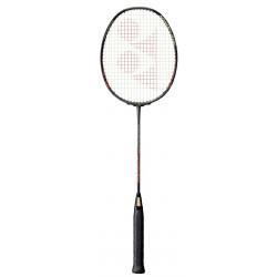 Raquette badminton Yonex Nanoflare 380