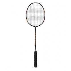 Raquette Badminton Yonex Duora 33
