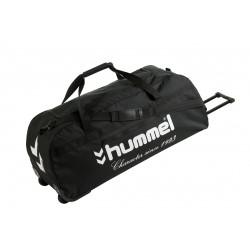 Sac de sports à roulette Hummel...
