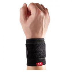 Bracelet maintien poignet McDavid