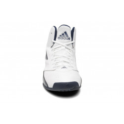 Chaussures basket ball adidas 3 Series Sport time