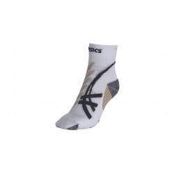 Chaussettes Asics Kinsei sock