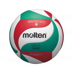 Ballon volley-ball Molten V5M5000