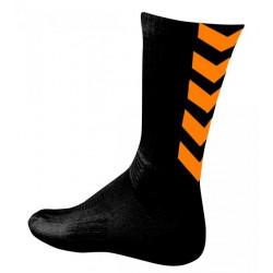Chaussettes Handball Hummel...