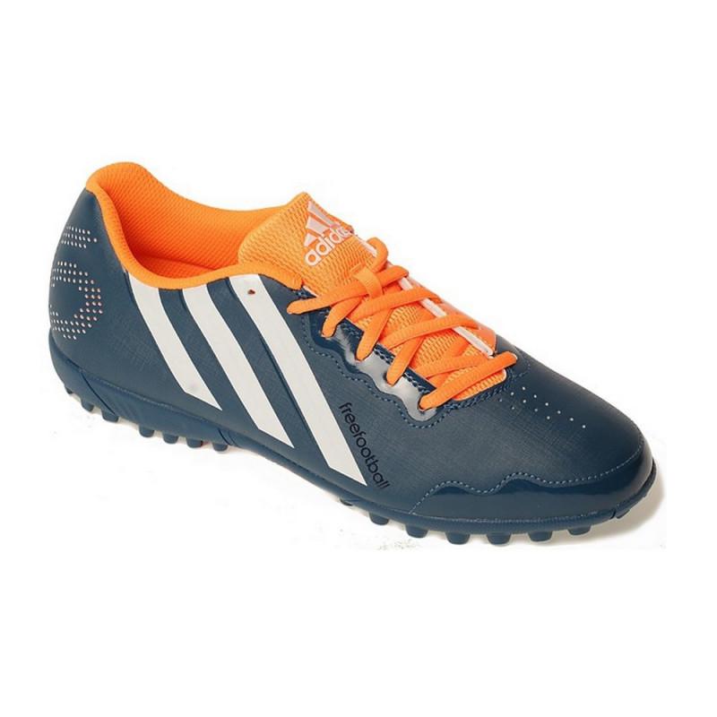 chaussures de futsal adidas freefootball x ite,chaussures