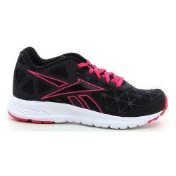 Chaussures Reebok Dash RS
