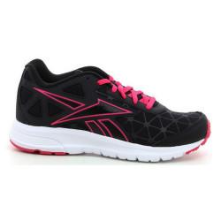 Chaussures Reebok Dash RS