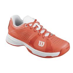Chaussures Wilson Rush Sport femme
