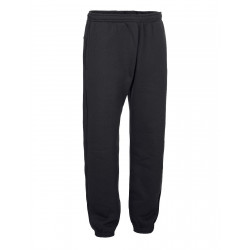 Pantalon Select William