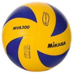 Ballon volley Mikasa MVA300