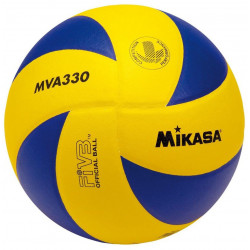 Ballon Mikasa Volley-ball MVA 330
