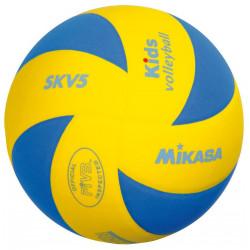 Ballon Mikasa volley-ball SKV5