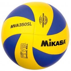 Ballon Mikasa volley MVA 350 SL