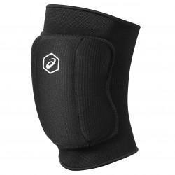 Genouillère Asics Basic kneepad...