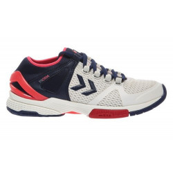 Chaussures Hummel Aerocharge HB200...