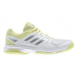 Chaussures Adidas Multido Essence...