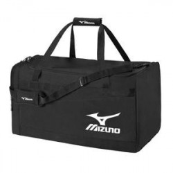 Sac Mizuno Medium Sport Bag