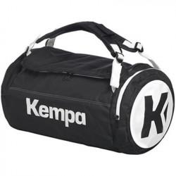 Sac de sport Kempa K-line