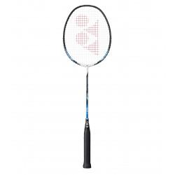Raquette badminton Yonex Nanoray 10 F