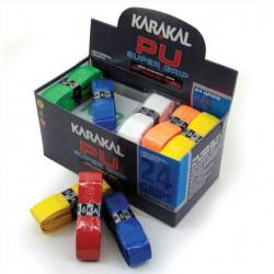 Grip Karakal Unicouleurs