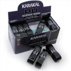 Grip Karakal noir