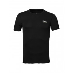 Sous maillot de compression Select...