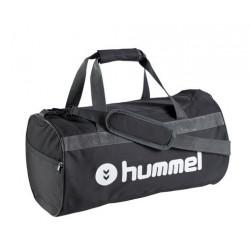 Sac Hummel Tech Sport taille S