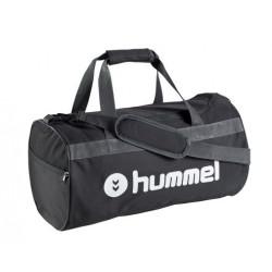 Sac Hummel Tech Sport taille L