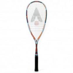 Raquette Squash Karakal X 125 FF