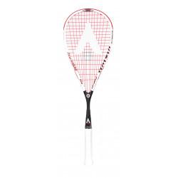 Raquette Squash Karakal S 100 FF