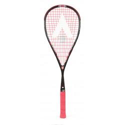 Raquette Squash Karakal SN 90 FF