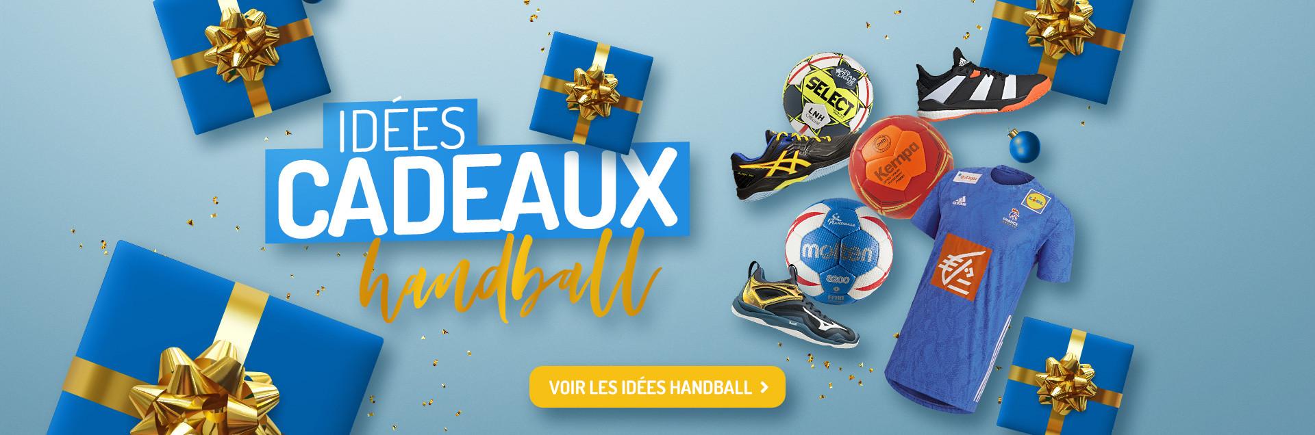 Noel handball